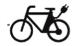 fahrrad_kabel